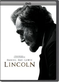 ABRAHAM LINCOLN DANIEL DAY LEWIS VERSION