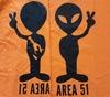 AREA-51.jpeg