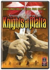 KNIGHTS OF MALTA DVD