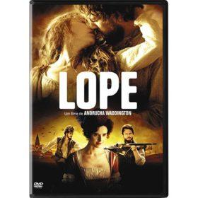 LOPE DVD