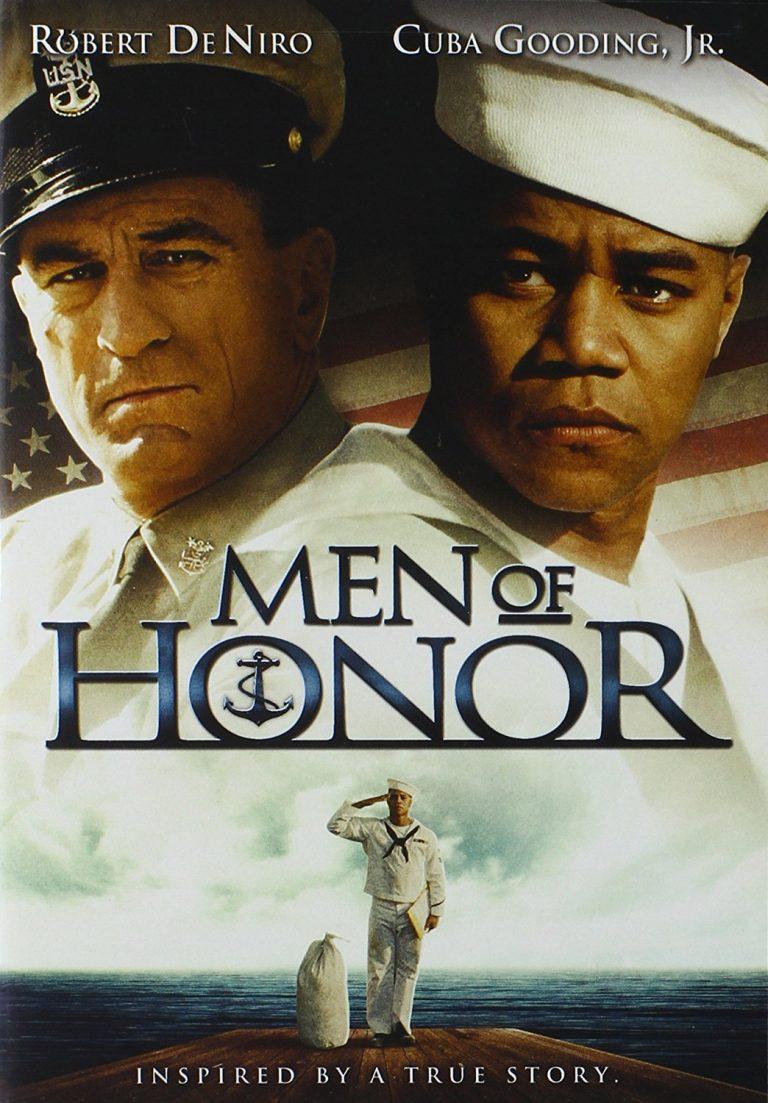 Men of honour movie free download