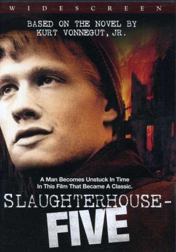 vonneguts message about war in slaughterhouse essay