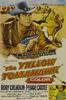 THE-YELLOW-TOMAHAWK-DVD.jpg