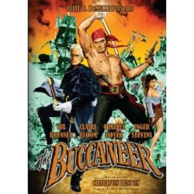 buccaneer-1958-dvd.jpg