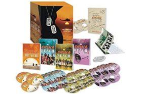 china beach tv series DVD