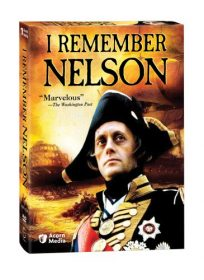 i remember nelson dvd