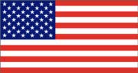 usf15_usa_flag.jpg