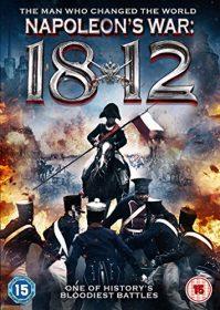 NAPOLEONS WAR 1812