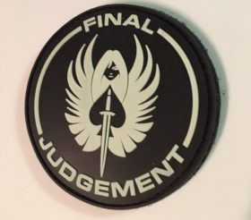final judgement patch