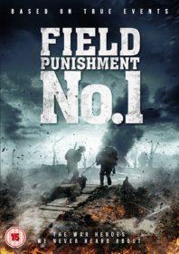 FIELD PUNISHMENT NO 1 - DVD
