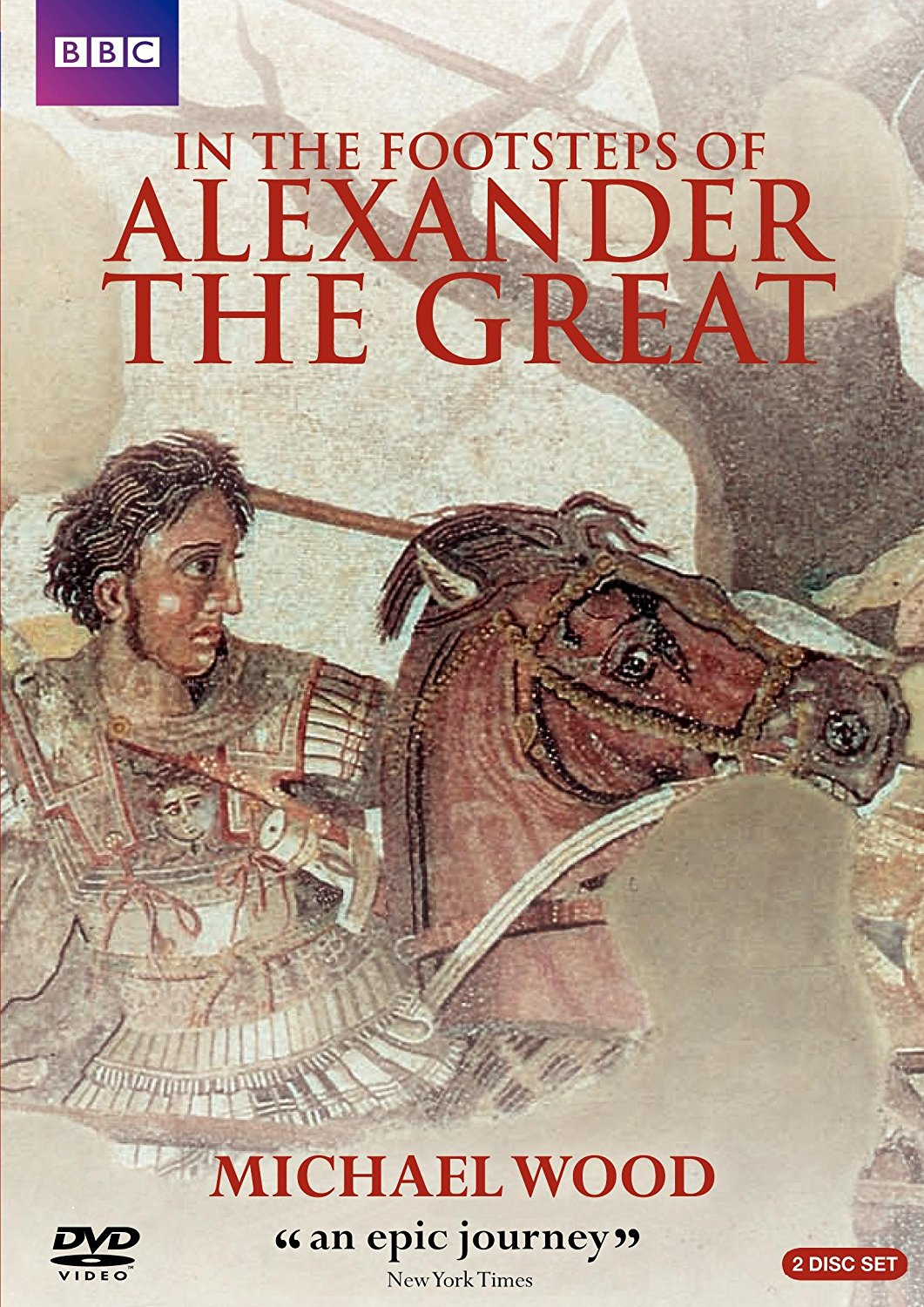 alexander the great s policy of fusion Alexander's initial use of dress is seen as another example of a policy of 'racial fusion'  c, alexander the great and the unity of.