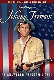 JOHNNY TREMAIN DVD