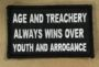 age and treachery patch