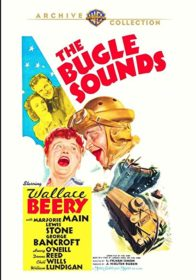 BUGLE SOUNDS DVD